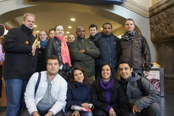 students-travelli-20140304-1934530757BAA264E2-CAFA-FF85-6390-C0A44F316B75.jpg