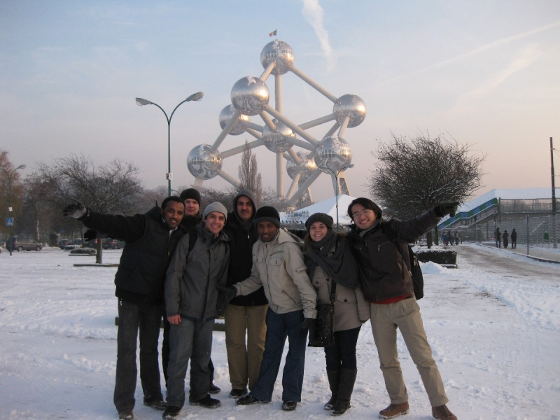 Students travelling_4