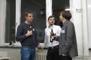 Defence Workshop URO 2017 - Affter Party