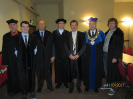 EMSHIP 6th Cohort Graduation in LIège
