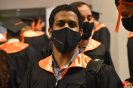 EMShip Graduation 2020_52