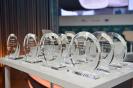 EMSHIP TraVision award 2018