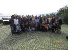 EMSHIP Week - La Spezia 2018_18
