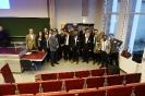 SAB Meeting Rostock 2017_35