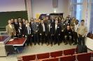 SAB Meeting Rostock 2017_36