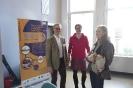 SAB Meeting Rostock 2017
