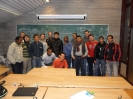 Learning students_5
