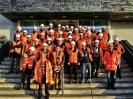 Visit IHC Merwede 2012